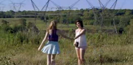 Girls Love Girls - Part 36
