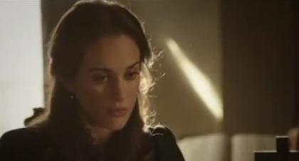 Isabel & Cristina (Tierra De Lobos) - Season 2 - Part 3