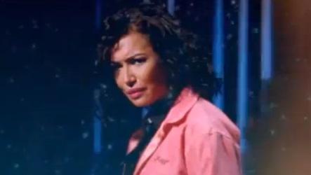 Brittany & Santana (Glee) - The Moment I Said It