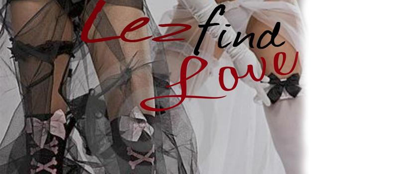 Lez Find Love - Casting Call Premiere