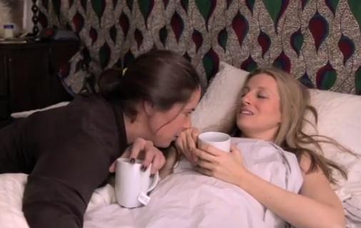 Little Horribles - Season 1, Episode 1 - Sexual Activity