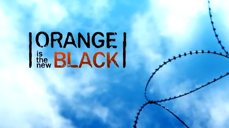 Orange Is The New Black - Trailer