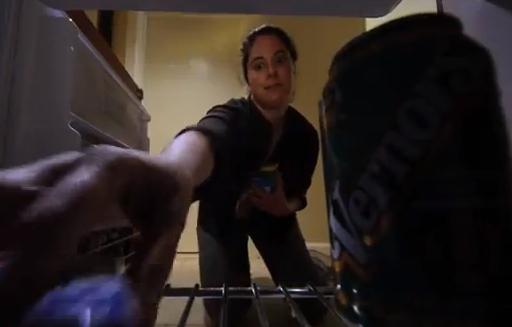 Little Horribles - Season 1, Episode 6