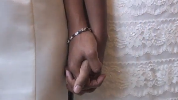 Kelly & Kelly - Wedding Video