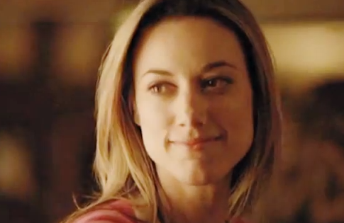 Bo & Lauren (Lost Girl) - A Thousand Years