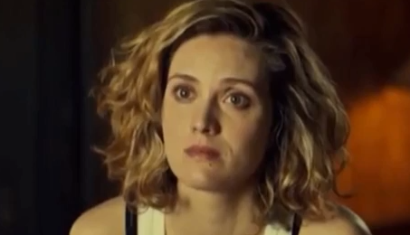 Cosima & Delphine (Orphan Black) - Young And Beautiful