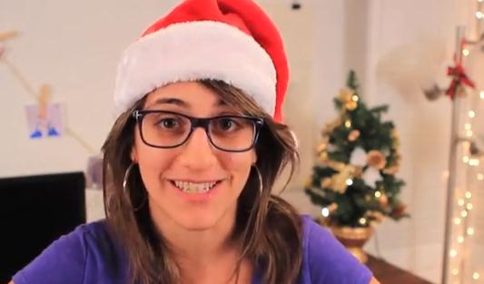 GirlfriendsTV - Top 20 Gifts For Your Lesbian Girlfriend
