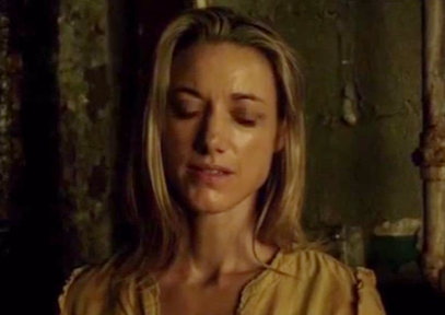 Bo & Lauren (Lost Girl) - Season 4, Episode 4 (Part 1)