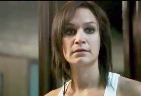 Wentworth - Season 2 Promo - The wait is over!