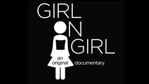 Girl on Girl Presents