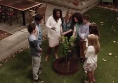 Stef & Lena (The Fosters) - Season 2, Episode 6 (Part 6)