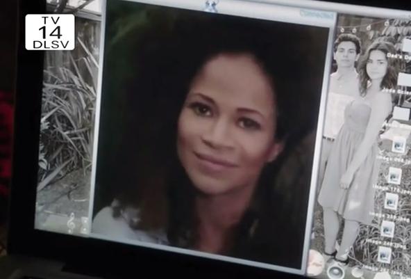 Stef & Lena (The Fosters) - Season 2, Episode 9 (Part 2)