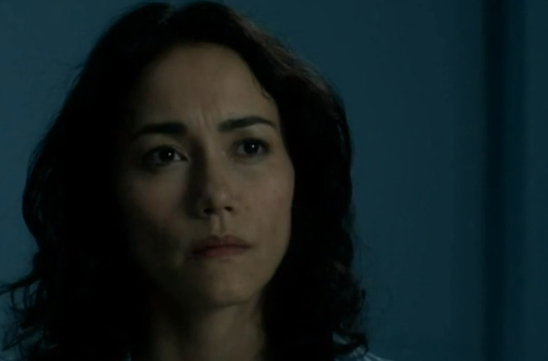Julie & Nikki (The Returned) - Season 1, Episode 6