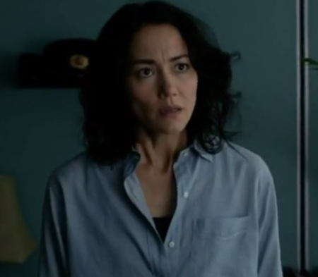 Julie & Nikki (The Returned) - Season 1, Episode 8