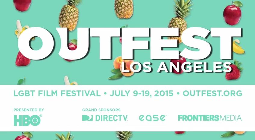 Outfest Los Angeles 2015 | Women's Films