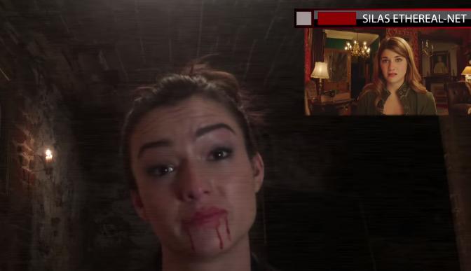 Carmilla - Season 2, Episode 34 - Last Call