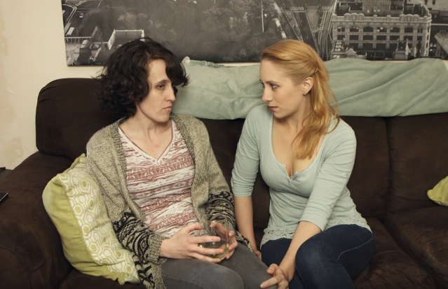The Leslie - Season 1, Episode 12 - Violets (Season Finale)