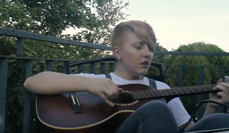 Kaitlyn Alexander - Intertwined